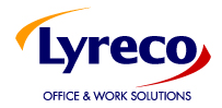 Lyreco Coupon