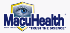 Macuhealth Coupon