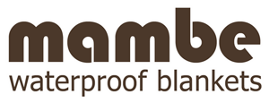 Mambe Blankets Coupon