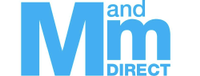 MandM Direct Coupon