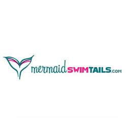 Mermaid Swim Tails Coupon