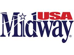 MidwayUSA Coupon