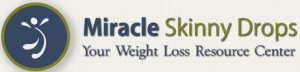 Miracle Skinny Drops Coupon