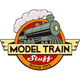 Modeltrainstuff Coupon