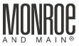 Monroe And Main Coupon