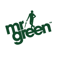 Mr Green Coupon