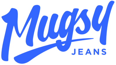 Mugsy Jeans Coupon