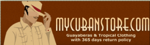 Mycubanstore Coupon