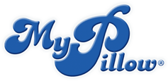 MyPillow Coupon