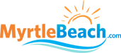 Myrtle Beach Coupon