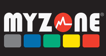 MYZONE Coupon