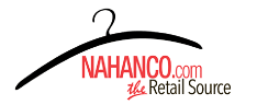 Nahanco Coupon