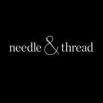 Needle & Thread Coupon