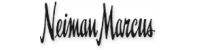 Neiman Marcus Coupon