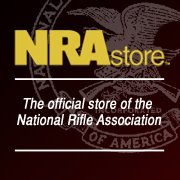 NRA Store Coupon