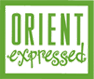 Orient Watch USA Coupon