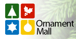 Ornament Mall Coupon