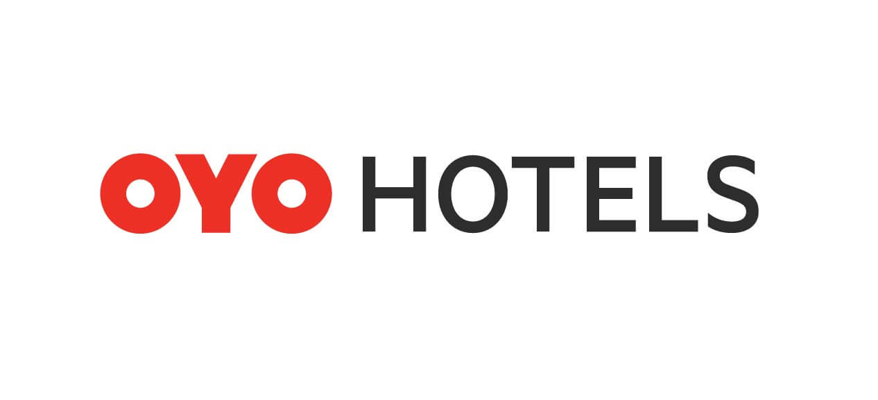 Oyo Rooms Coupon