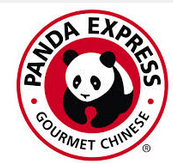 Panda Express Coupon