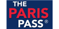 The-paris-pass Coupon