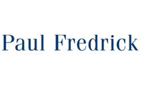 Paul Fredrick Coupon