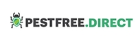 PestFree Direct Coupon