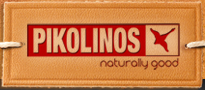 Pikolinos Coupon