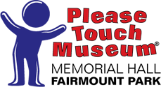Please Touch Museum Coupon