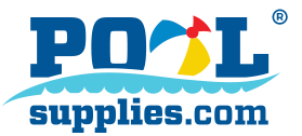 PoolSupplies.com Coupon