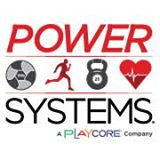 Power-Systems Coupon