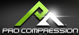 PRO Compression Coupon