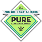 Pure CBD Vapors Coupon