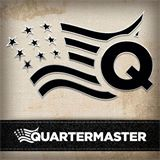 Quartermaster Coupon