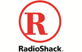 RadioShack Coupon