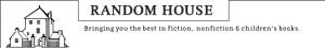 Penguin Random House Coupon