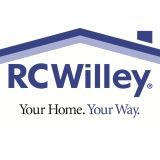 RC Willey Coupon