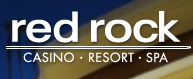 Red Rock Coupon