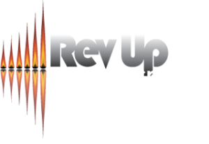 RevUp Sports Coupon