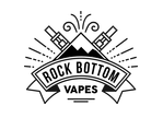 Rock Bottom Vapes Coupon