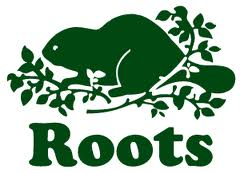 Roots Usa Coupon