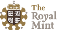 The Royal Mint Coupon