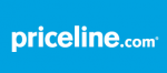 Priceline Coupon
