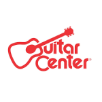 Guitarcenter Coupon