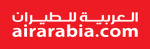Airarabia Coupon