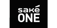 Sakeone.com Coupon