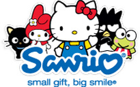 Sanrio Coupon