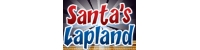 Santa'S Lapland Coupon