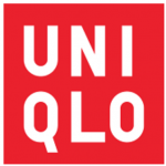 Uniqlo Coupon