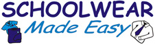 Schoolwear Made Easy Coupon
