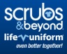 Scrubs And Beyond Coupon
